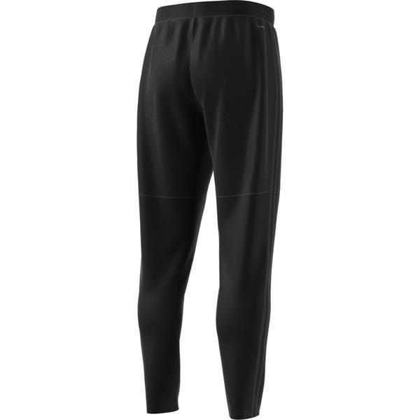 adidas Condivo 18 Black/White Warm Pants