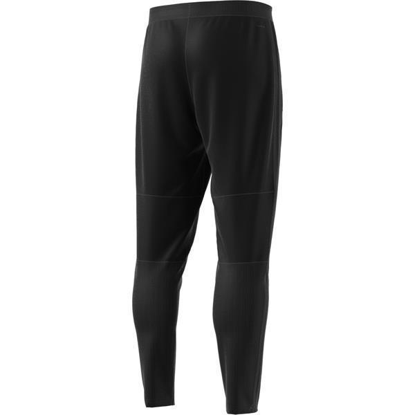 adidas Condivo 18 Black/White Training Pants