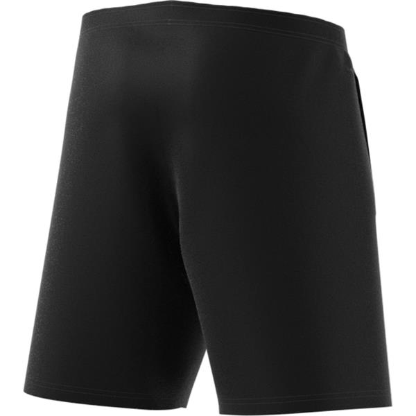 adidas Core 18 Black/White Training Shorts