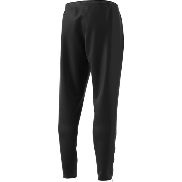 adidas Core 18 Black/White Training Pants