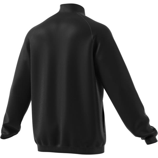 adidas Core 18 Black/White Presentation Jacket