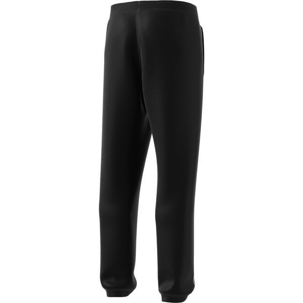 adidas Core 18 Black/White Pes Pants