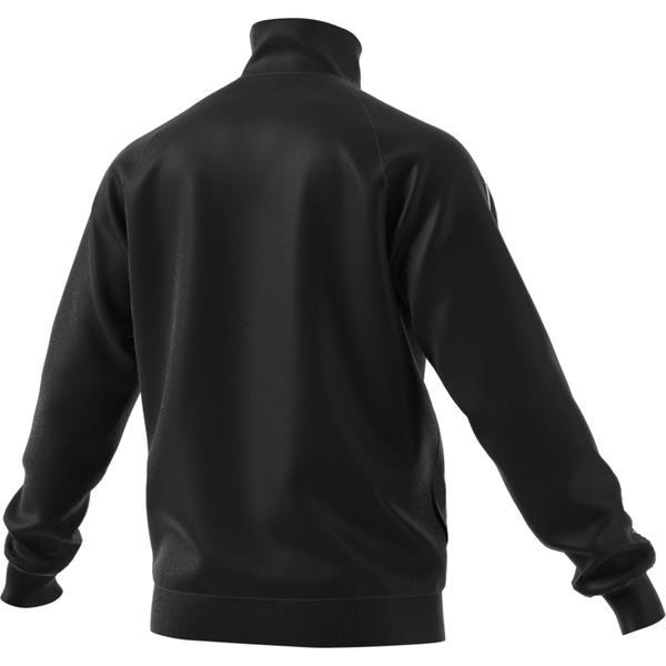 adidas Core 18 Black/White Pes Jacket