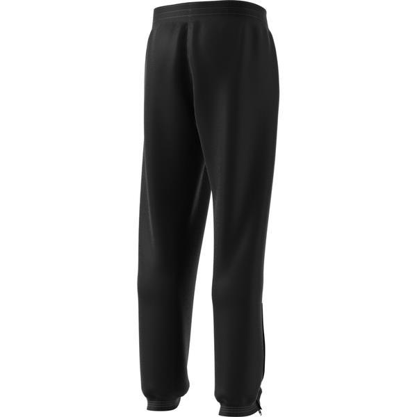 adidas Core 18 Black/White Rain Pants