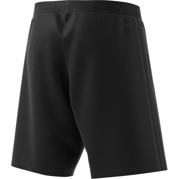 adidas Condivo 18 Black/White Training Shorts