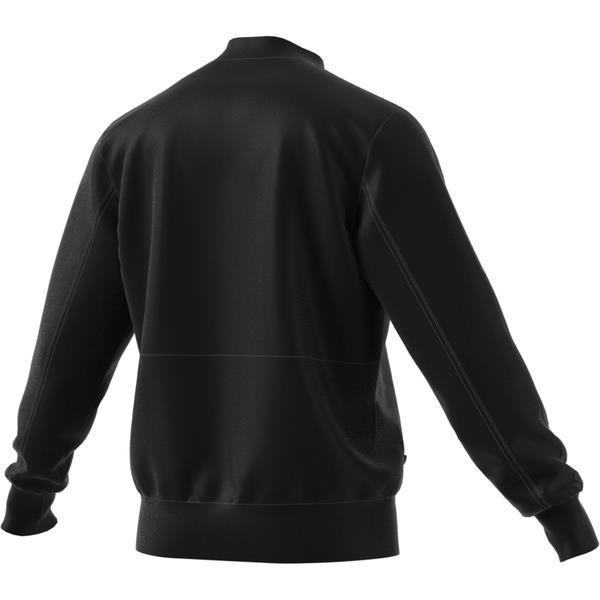 adidas Condivo 18 Black/White Presentation Jacket