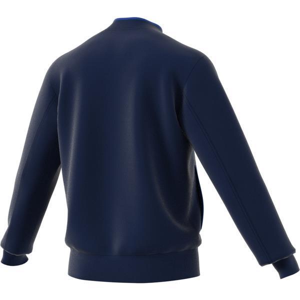 adidas Condivo 18 Dark Blue/White Pes Jacket