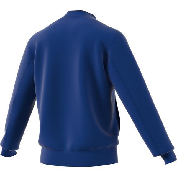 adidas Condivo 18 Bold Blue/Dark Blue Pes Jacket
