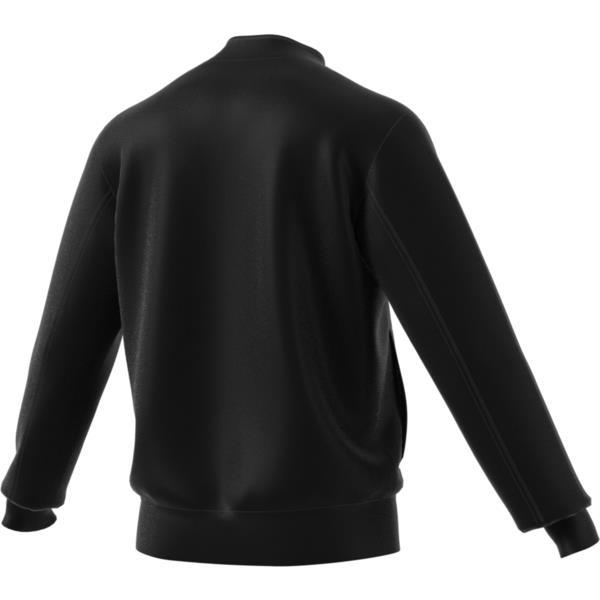 adidas Condivo 18 Black/White Pes Jacket