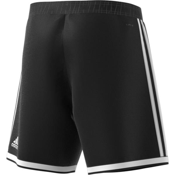 adidas Regista 18 Black/White Football Short