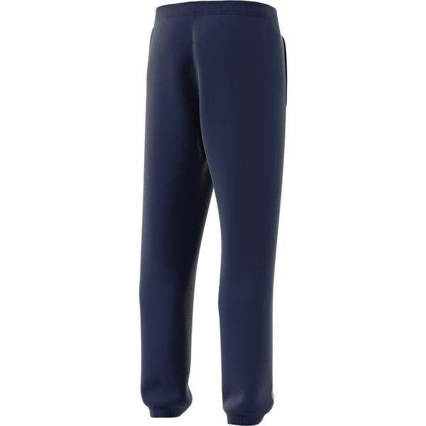 adidas Core 18 Dark Blue/White Pes Pants