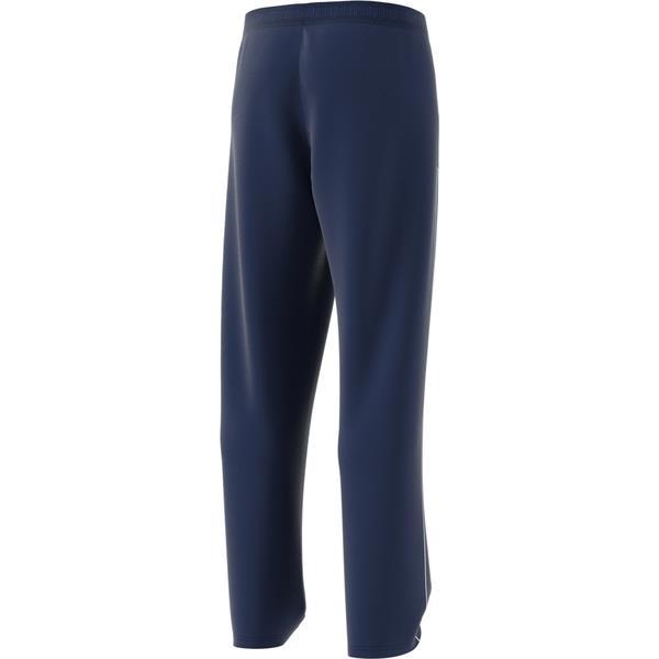 adidas Core 18 Dark Blue/White Presentation Pants