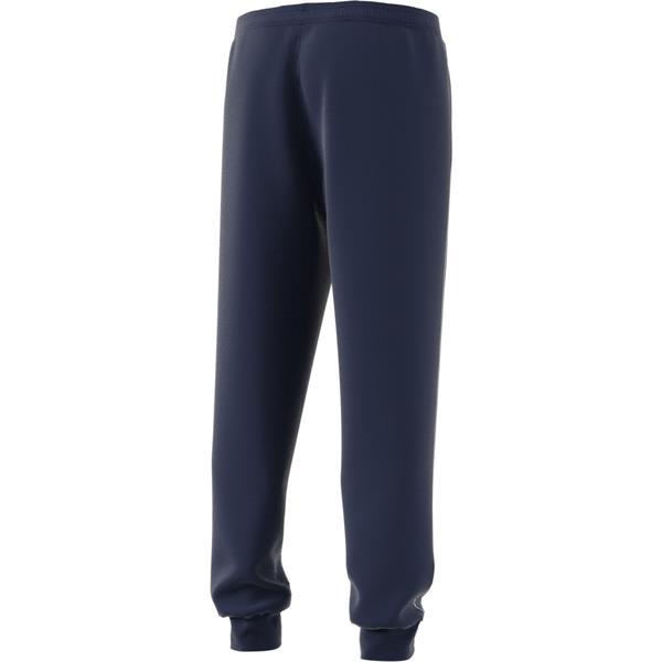 adidas Core 18 Dark Blue/White Sweat Pants