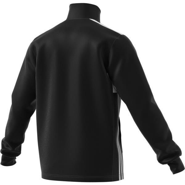 adidas Regista 18 Black/White Pes Jacket