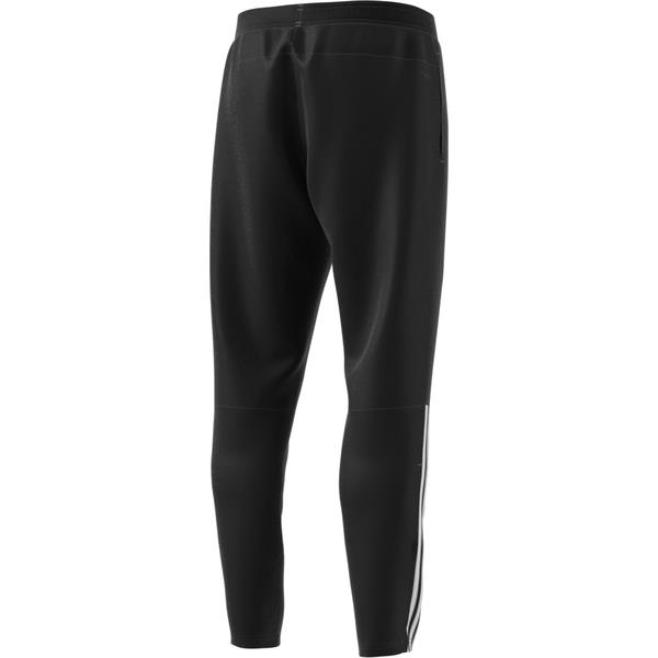 adidas Regista 18 Black/White Training Pants
