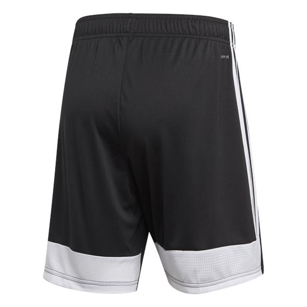 adidas Tastigo 19 Black/White Football Short