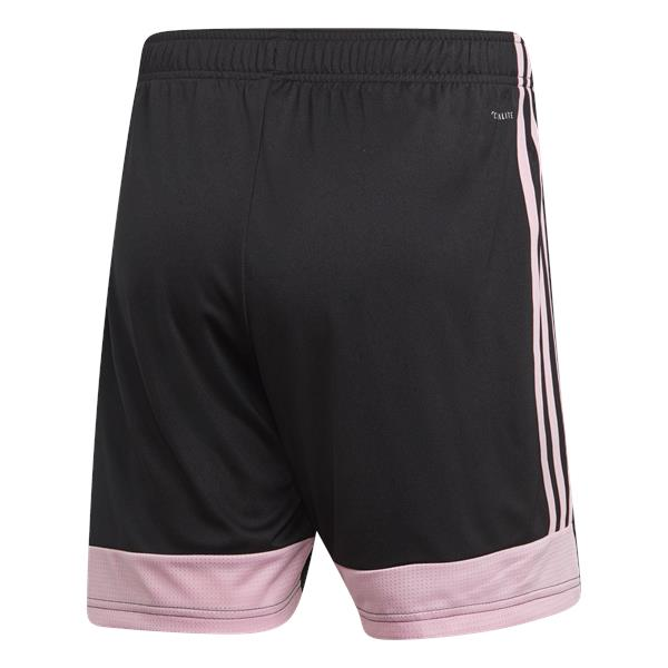 adidas Tastigo 19 Black/True Pink Football Short
