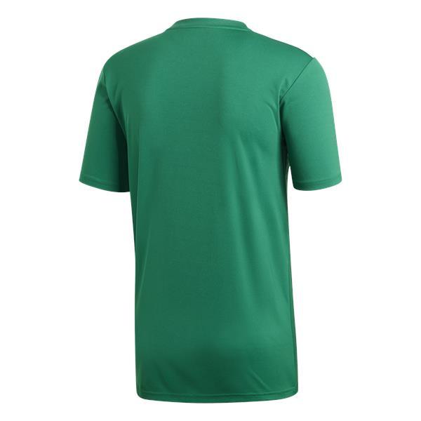 adidas Campeon 19 Bold Green/White Football Shirt