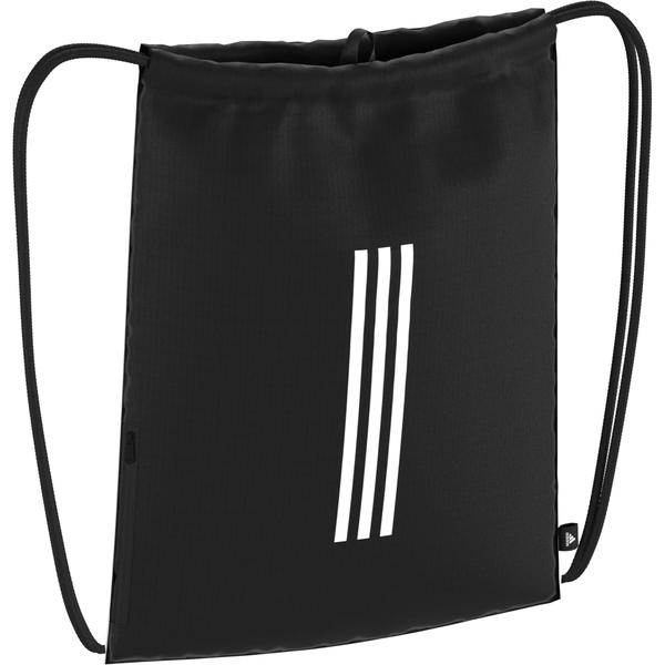 adidas Tiro Gymbag 2019 Black/White