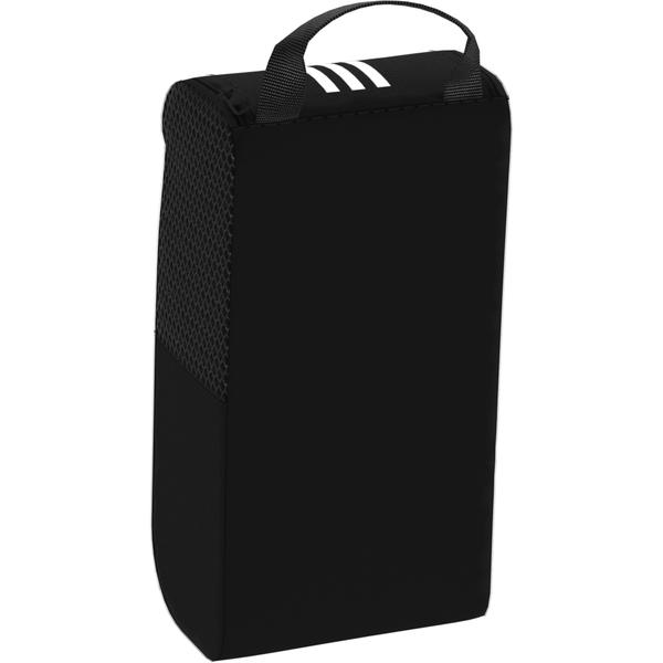 adidas Tiro Shoe Bag 2019 Black/White