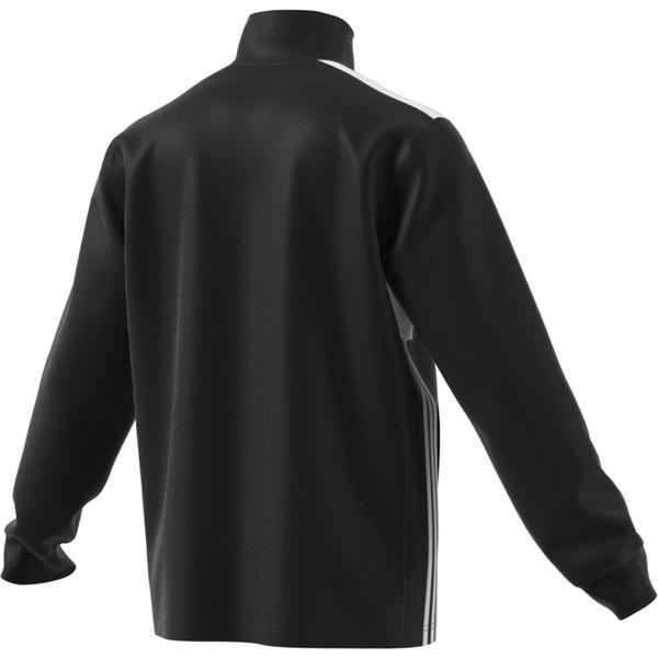 adidas Regista 18 Black/White Presentation Jacket