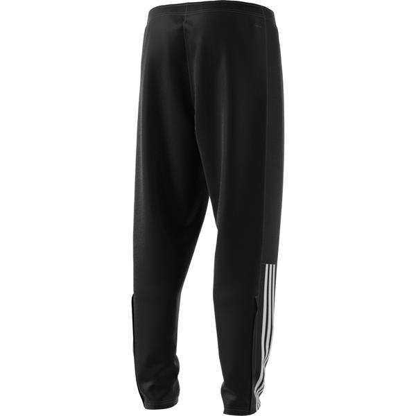 adidas Regista 18 Black/White Woven Pants