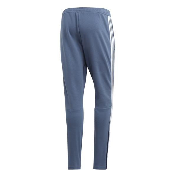 adidas tiro 19 Tech Ink/White Cotton Pant