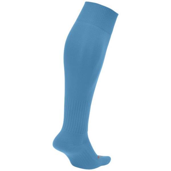 Nike Classic II Sock Equator Blue/Gym Blue