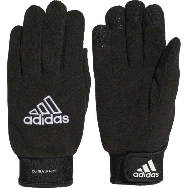 adidas Field Player Glove