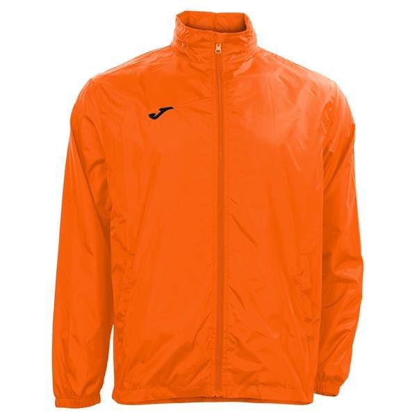 Joma Iris Rain Jacket Orange