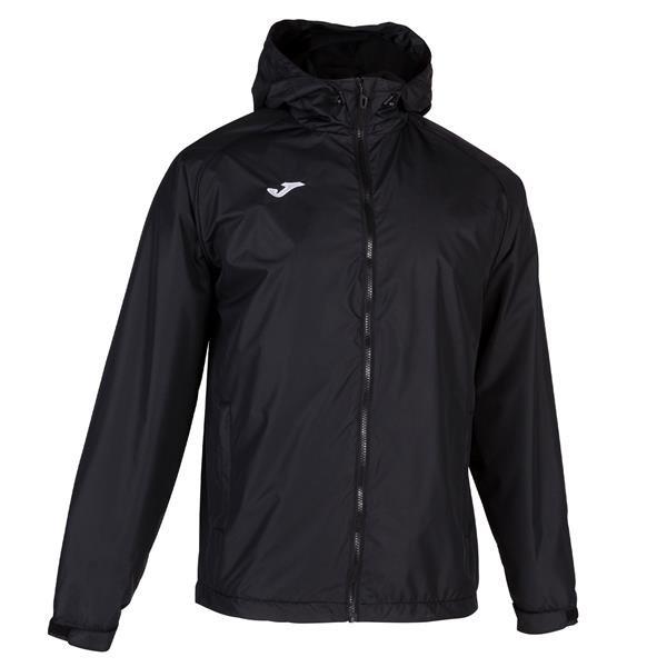 Joma Cervino Polar Rain Jacket Royal