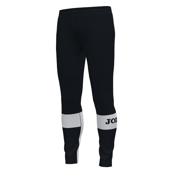 Joma Crew IV Freedom Pants Royal/dark Navy