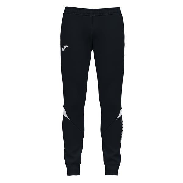 Joma Championship VI Long Pant White/grey