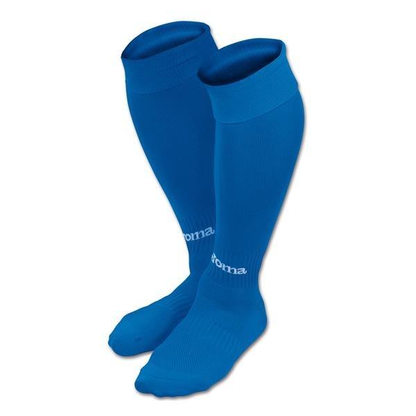 Joma Classic II Royal Football Sock