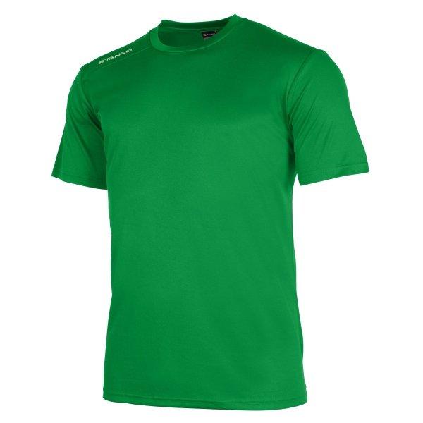 Stanno Field Green SS Shirt