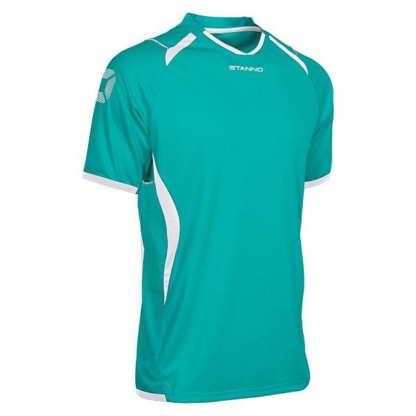 Stanno Olympico SS Football Shirt Tiffany