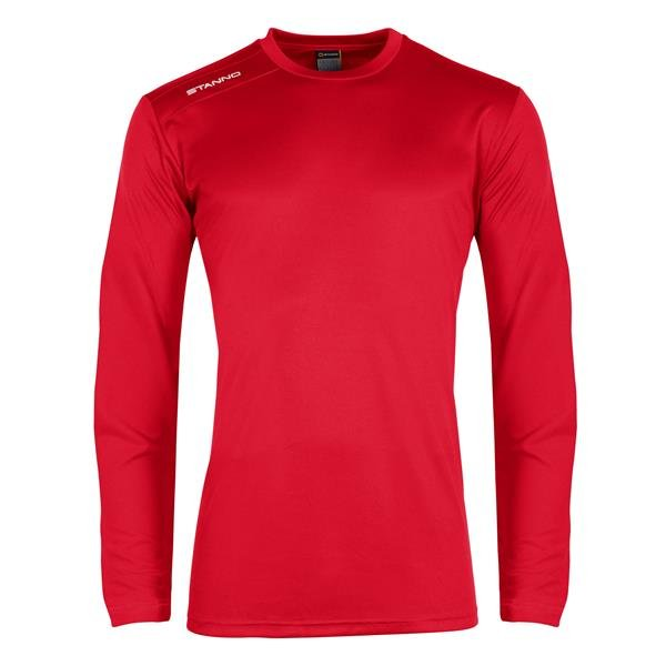 Field Long Sleeve Shirt