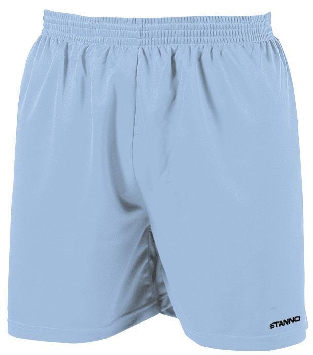 Stanno Club Sky Football Shorts