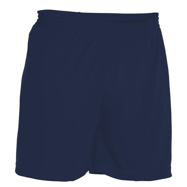 Stanno Club Navy Football Shorts