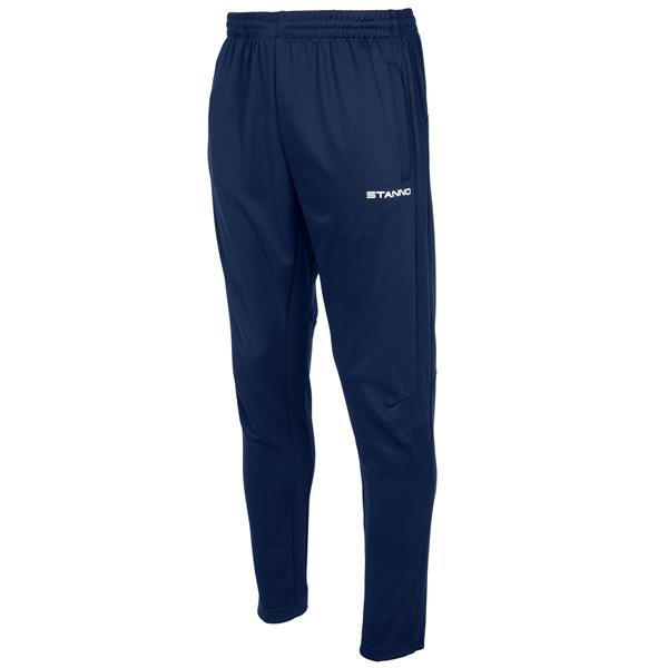 Stanno Pride Navy TTS Pant
