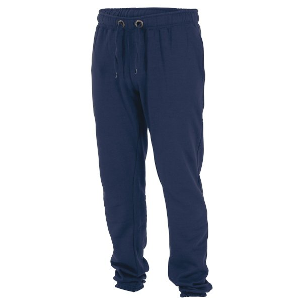 Derby Jogging Pants