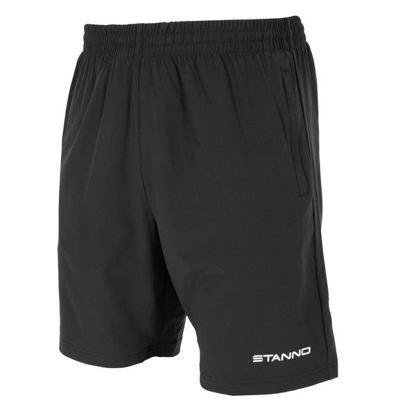 Stanno Field Woven Short Royal