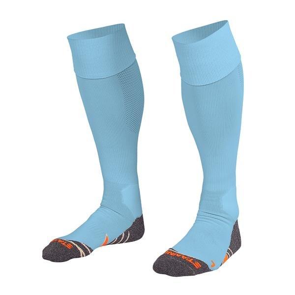 Stanno Uni Sky Football Socks