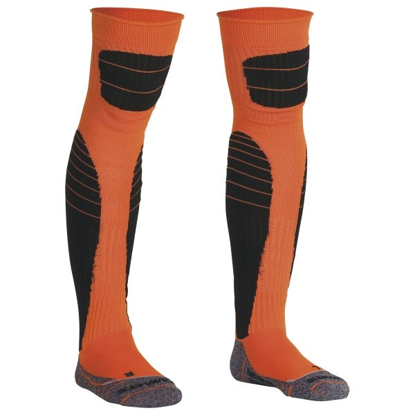 15bcfee45d3 Stanno High Impact Goalkeeper Sock. from £8.99. High Impact