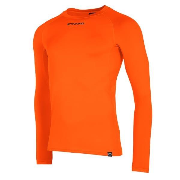 Stanno Orange Pro Base Layer