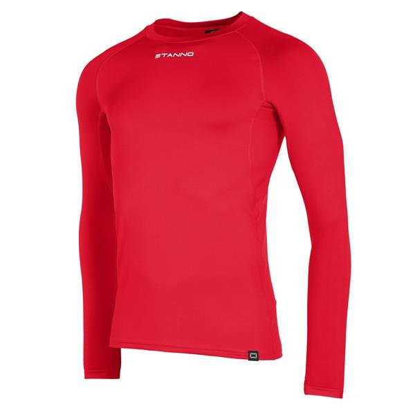 Stanno Red Pro Base Layer