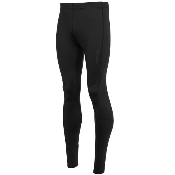 Stanno Functionals Training Tights Grey