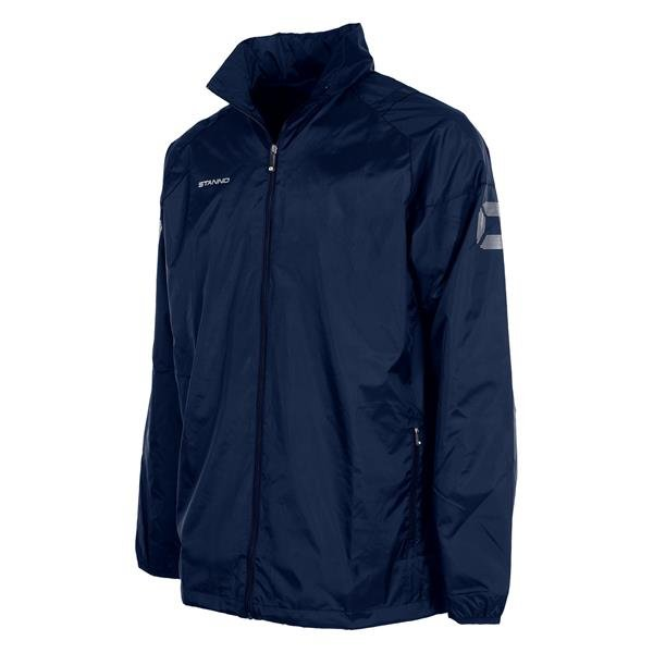 Stanno Centro All Weather Jacket Navy