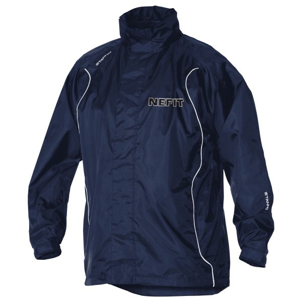 Santos All Weather Rain Jacket