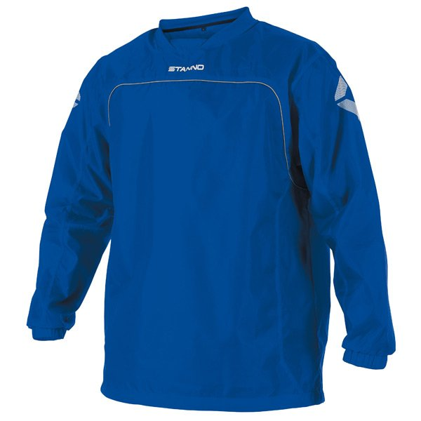 Stanno Corporate All Weather Top Royal